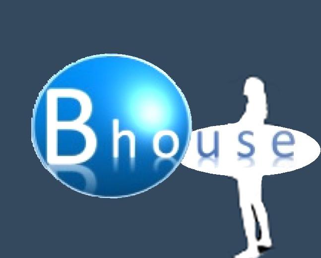 bhouselogo