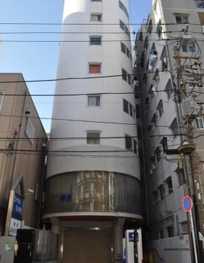 お客様の声)経営者Y様~横浜市で留学生宿泊施設用不動産をご購入